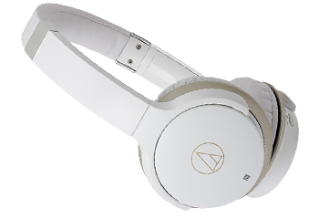 Audio Technica ATH-AR3BT - cecha 1