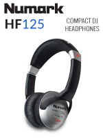 HF 125