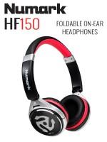 HF 150