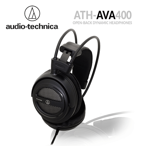 AudioTechnica-ATH-AVA400-610.png