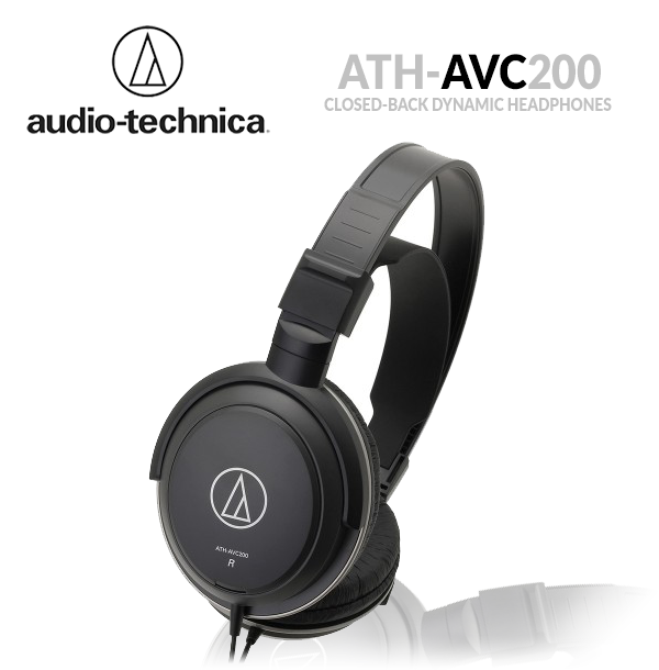 AudioTechnica-ATH-AVC200-610.png