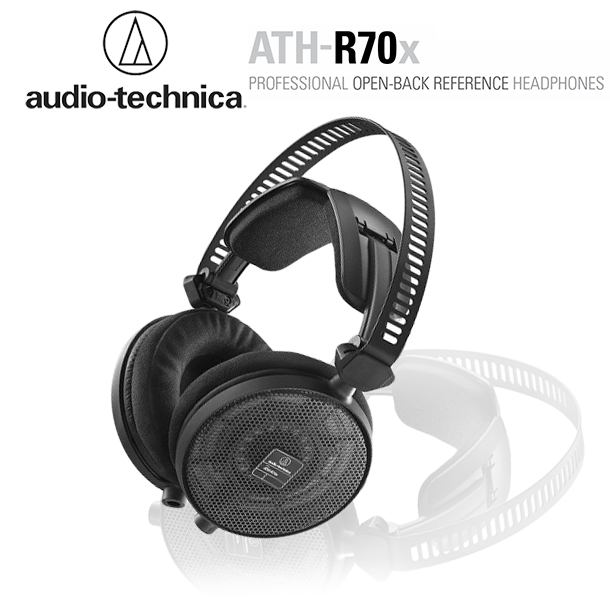 AudioTechnica-ATHR70x-610.png