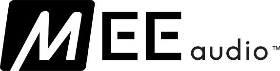 MEE-Audio