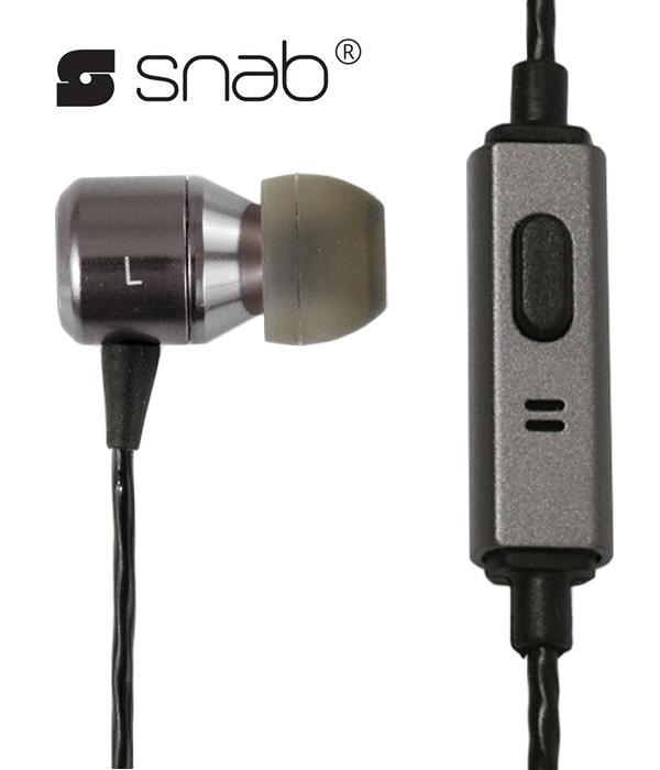 SNAB OverTone EP-101M