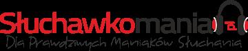 www.Sluchawkomania.pl