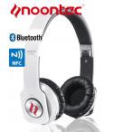 Słuchawki Nauszne Noontec Zoro Wireless