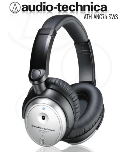Aud-Technca ATH7b-SViS