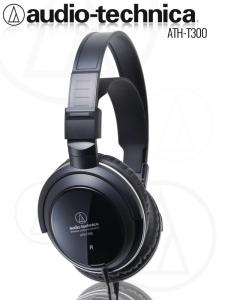 Audio-Technca ATH-T300