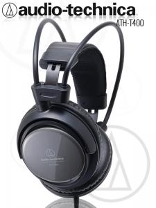Audio-Technca ATH-T400