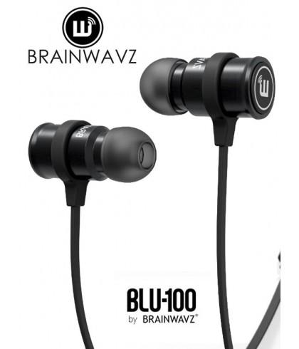Brainwavz BLU-100