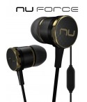 Słuchawki Dokanałowe NuForce NE-800M z mikrofonem