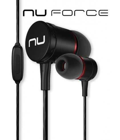 NuForce NE750M