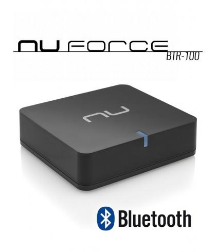 Odbiornik Bluetooth NuForce BTR-100