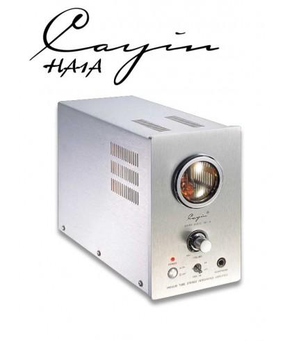 Cayin HA-1A
