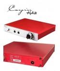 Wzmacniacz słuchawkowy Cayin HA-2i