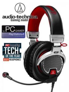 Audio-Technica ATH-PDG1