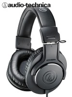 Audio-Technica ATH-MR20X