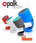 Głośnik Bluetooth Polk Audio Boom Swimmer