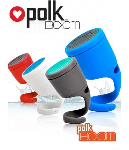 Polk Audio Boom Swimmer - szary