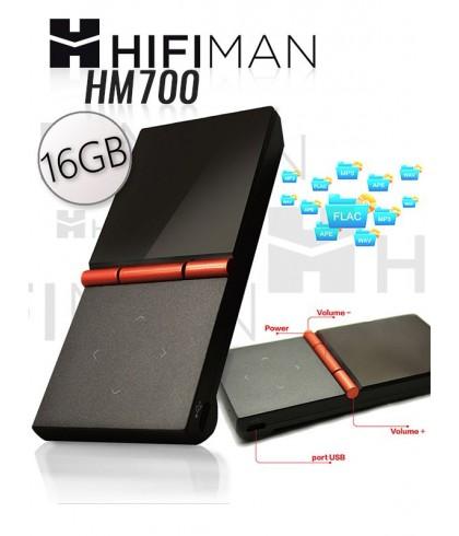 HiFi Man HM700 16GB