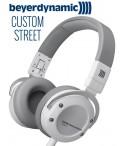 Słuchawki Nauszne Beyerdynamic Custom Street