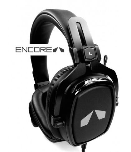 Słuchawki wokółuszne Encore Rockmaster