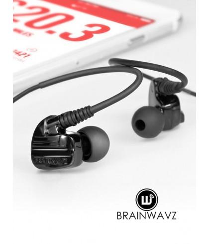 Brainwavz XF-200
