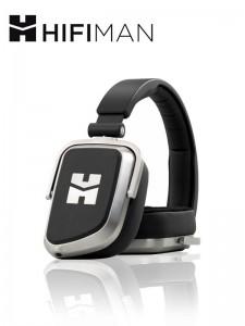 Audiofilskie słuchawki HiFiMAN Edition S