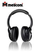 Słuchawki bezprzewodowe Meliconi HP Style