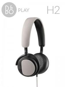 Słuchawki nauszne Bang&Olufsen Beoplay H2