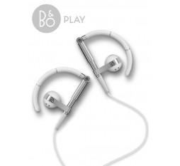 Słuchawki douszne Bang&Olufsen Beoplay EarSet 3i