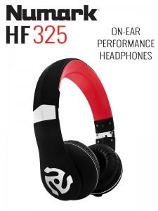 HF 325