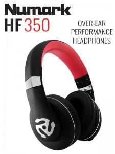HF 350