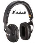 Słuchawki nauszne MARSHALL MONITOR z mikrofonem