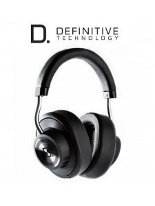Słuchawki wokółuszne Definitive Technology Symphony 1