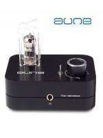 Lampowy wzmacniacz słuchawkowy AUNE T1 SE
