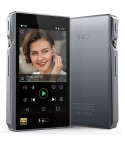 Przenośny Odtwarzacz cyfrowy FiiO X5 - 3Generacji