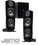 Zestaw głośników bluetooth + subwoofer Jamo DS7