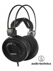 Słuchawki nauszne Audio Technica AD 500X