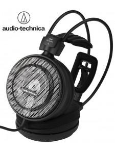 Słuchawki nauszne Audio Technica AD 700X