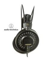 Słuchawki nauszne Audio Technica AD 900X