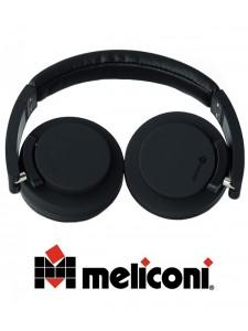 Słuchawki wokółuszne MELICONI SPEAK PRO