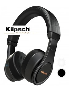 Słuchawki Bluetooth Klipsch Reference On-Ear