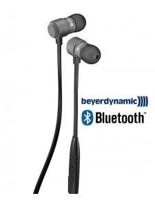 Sluchawki bezprzewodowe bluetooth Beyerdynamic Byron BT