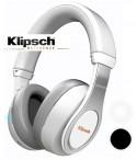 Słuchawki Bluetooth Klipsch Reference Over-Ear