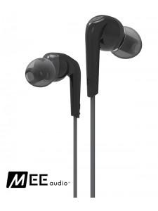 Słuchawki dokanałowe MEE Audio RX18P