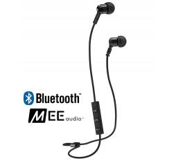 Słuchawki bezprzewodowe Bluetooth MEE Audio M9B