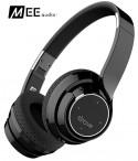Słuchawki bezprzewodowe Bluetooth MEE Audio Wave AF36