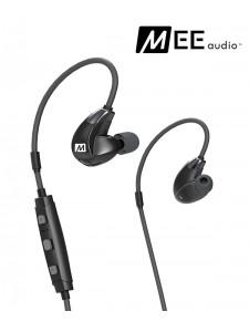 Słuchawki bezprzewodowe Bluetooth MEE Audio X7 Plus