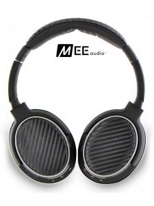 Słuchawki bezprzewodowe BLT MEE Audio Matrix2 AF62
